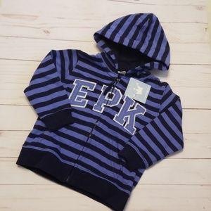 EPK Designed In France